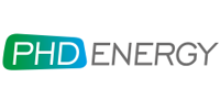 PHD Energy Inc.